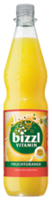 bizzl Fruchtorange