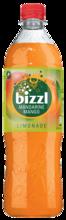 bizzl Mandarine-Mango