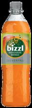 bizzl Mandarine-Mango zuckerfrei