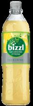 bizzl Naturherbe Zitrone zuckerfrei