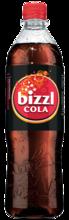 bizzl Cola