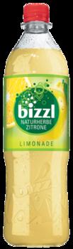 bizzl Naturherbe Zitrone