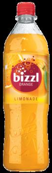 bizzl Orange