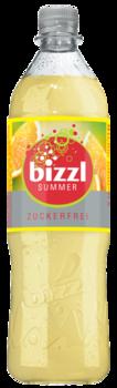 bizzl Summer zuckerfrei